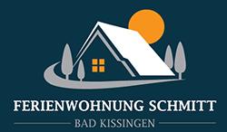 Ferienwohnung-Schmitt - Bad Kissingen - Bayern